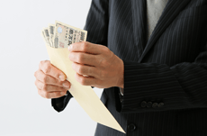 最低賃金は一体どのように決められているのか?