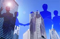 企業の取り組みにみるワークとライフの相乗効果