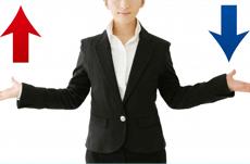 東大と京大の「生涯年収」はどっちが高い?