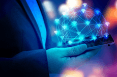 IoT時代のビジネスの目玉は「サービス」