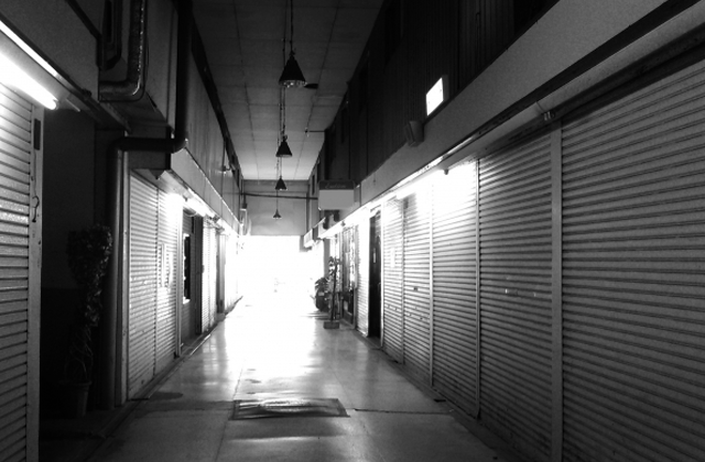 日本の貧困…東京と地方はどれだけ違う?
