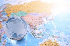 国境が消える?「欧州最高の知性」の未来予測
