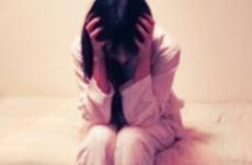現代社会で急増する「心の病」その理由とは?