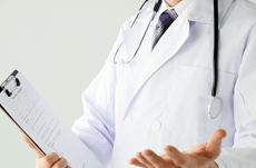 生存率は10%…最も治療が難しい「がん」とは?