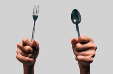 なぜ「ストレス」で食べ過ぎてしまうのか?