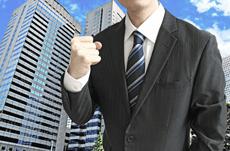 東大生1800人が選ぶ「就職注目企業ランキング」