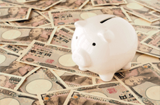 日本に「億万長者」はどれくらいいるのか?
