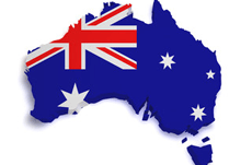 オーストラリアの歴史の鍵を握る妖獣