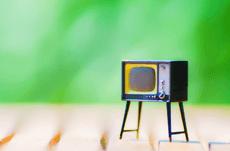 テレビCM、その料金の裏側とは?