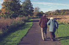 長生きは良いことか?実際の高齢者の声は…?