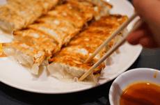 中華料理と中国料理、全く違うその中身とは?