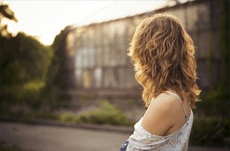 若い女性の「やせ志向」にあるリスクとは?