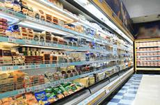 スーパーマーケット総選挙!気になる結果は?