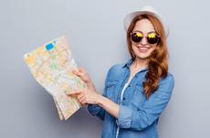 外国人観光客が日本で一番やりたいことは?