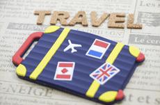 日本の「旅行・観光競争力」は世界何位なのか?