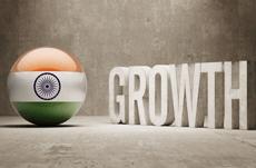 2022年人口世界一となるインド~得する国はどこ?