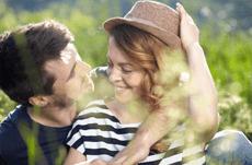 恋を長続きさせるのに必要な「距離間」とは?