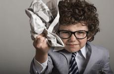 会社に対する不平や不満はどうやって解決する?