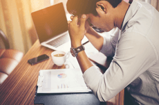 職場でストレスを溜めない方法とは?