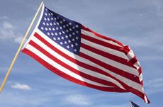 アメリカとロシアが揺さぶるユーラシア地政学大変動時代
