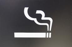 たばこ1箱の値段の変遷…これから一体どうなる?