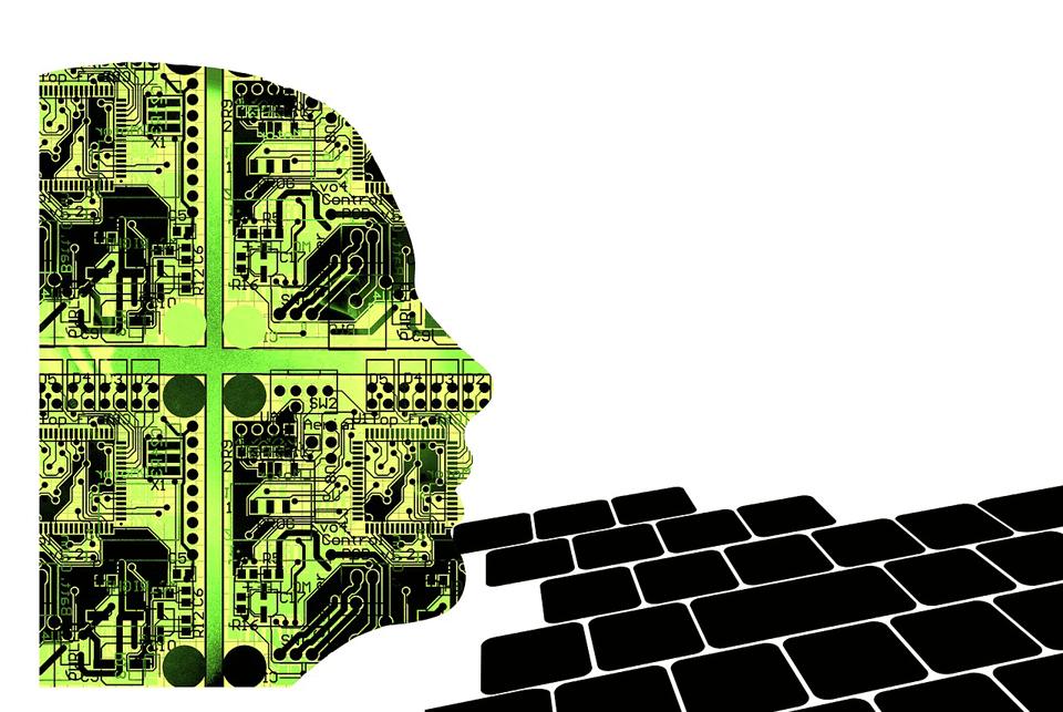 人工知能(AI)はビジネスにどんな変革を与えるか?