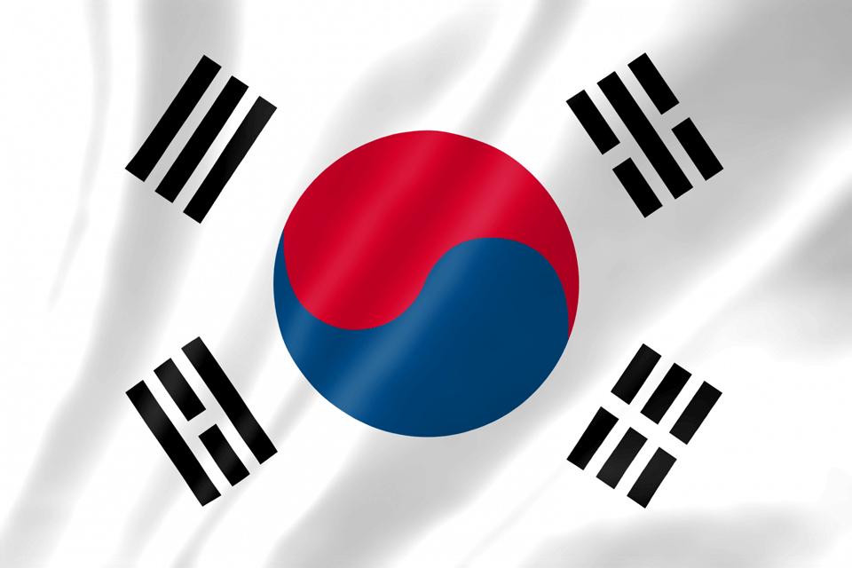 文在寅大統領の誕生と韓国が抱える多くの課題