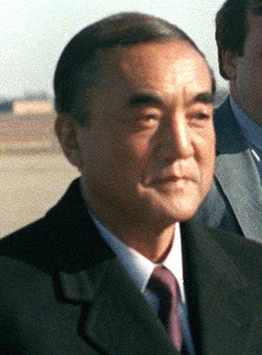 日本史上、数少ない行政改革を成し遂げたリーダーシップ