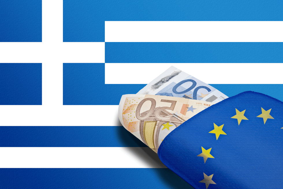 ユーロの値崩れも市場は楽観視―理由は3つある