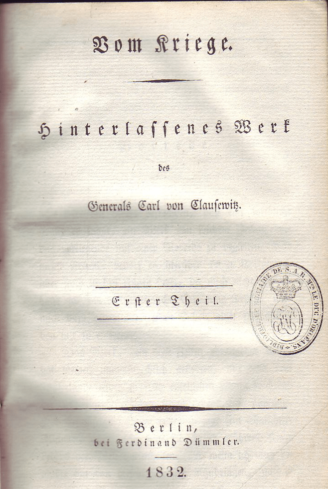 大正デモクラシーにも影響を与えたといわれるドイツの書物