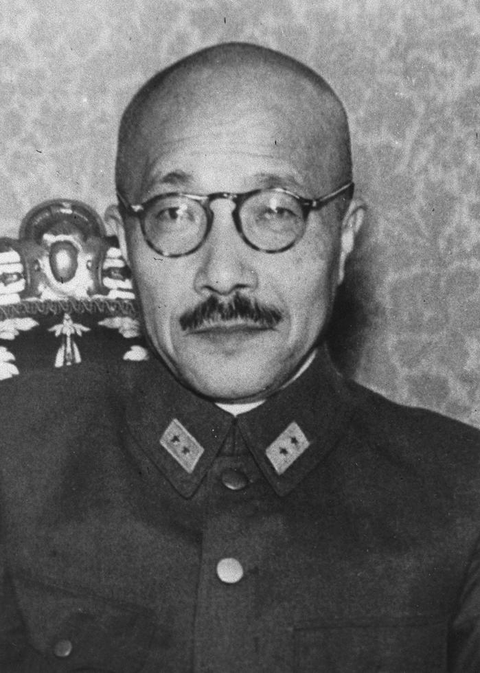 日本が戦争を行ったのは大部分が安全保障の必要に迫られて