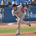 週刊野球太郎 日刊トピック#28 記事画像#18