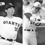 週刊野球太郎 日刊トピック#28 記事画像#17