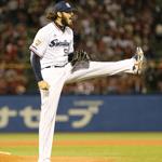 週刊野球太郎 日刊トピック#28 記事画像#15