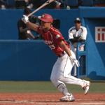 週刊野球太郎 日刊トピック#28 記事画像#13