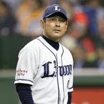 週刊野球太郎 日刊トピック#28 記事画像#11