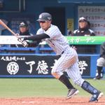 週刊野球太郎 日刊トピック#28 記事画像#3