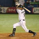 週刊野球太郎 日刊トピック#30 記事画像#20