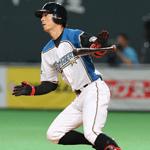 週刊野球太郎 日刊トピック#30 記事画像#18