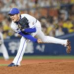 週刊野球太郎 日刊トピック#30 記事画像#16