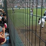 週刊野球太郎 日刊トピック#30 記事画像#9