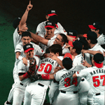 週刊野球太郎 日刊トピック#30 記事画像#1