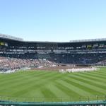 週刊野球太郎 高校野球・ドラフト情報 記事画像#3