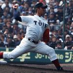 週刊野球太郎 高校野球・ドラフト情報 記事画像#1