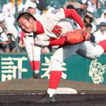 週刊野球太郎 日刊トピック#28 記事画像#19