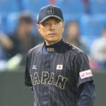 週刊野球太郎 日刊トピック#28 記事画像#16
