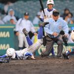 週刊野球太郎 日刊トピック#28 記事画像#12