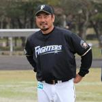 週刊野球太郎 日刊トピック#28 記事画像#9