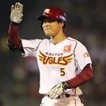週刊野球太郎 日刊トピック#28 記事画像#4