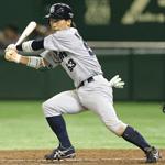 週刊野球太郎 日刊トピック#24 記事画像#20